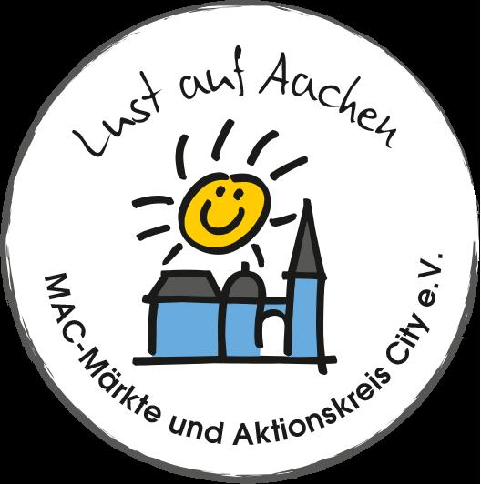 MAC Aachen