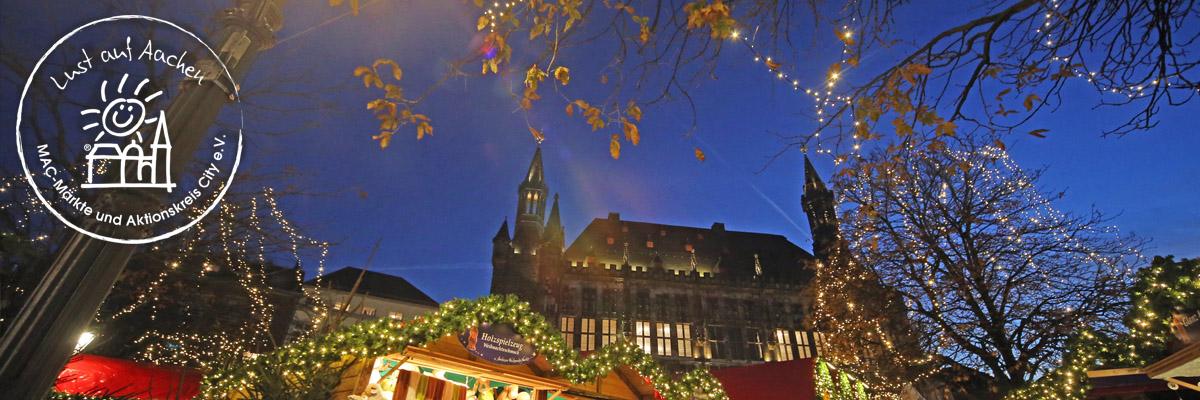 Permalink auf:Aachener Weihnachtsmarkt