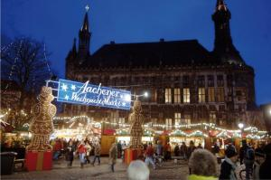 Weihnachtsmarkt11