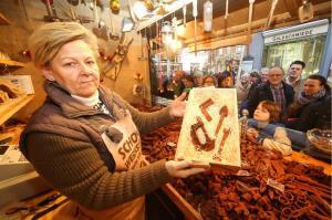 Weihnachtsmarkt12