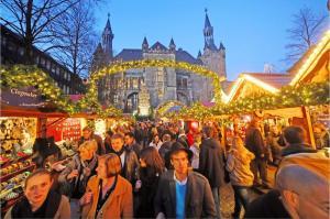 Weihnachtsmarkt2