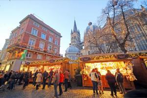 Weihnachtsmarkt8