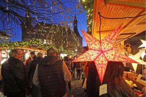 Weihnachtsmarkt9